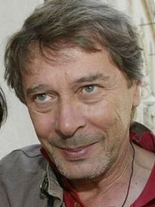 Disparition de Patrick Grandperret