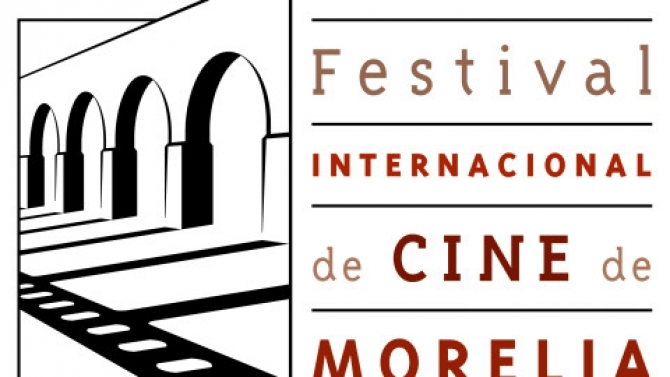 FESTIVAL INTERNATIONAL du FILM de MORELIA à PARIS