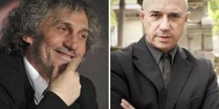 Rencontres 6 - jeudi 9 mars - FJ Ossang et Philippe Garrel