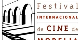 FESTIVAL INTERNATIONAL du FILM de MORELIA à PARIS