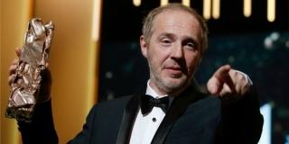 """Arnaud Desplechin (Prix Jean Vigo 1991 pour """"la Vie des morts"""") sacré meilleur réalisateur aux César 2016"""