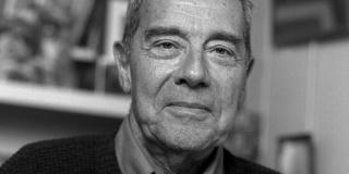 Mort d'Alain Jessua