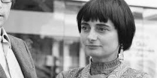 Agnès V